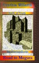 Pdf Knife of Truth, Road to Megara