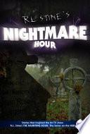 Nightmare Hour TV Tie-in Edition image