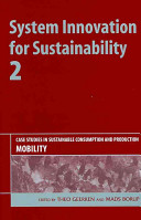 Case Studies in Sustainable Consumption and Production Book