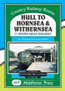 Hull To Hornsea   Withernsea