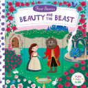 First Stories  Beauty and the Beast