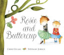 Pdf Rosie and Buttercup