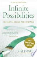 Infinite Possibilities  10th Anniversary  Book