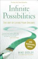 Infinite Possibilities  10th Anniversary