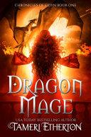 Pdf Dragon Mage