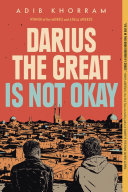 Pdf Darius the Great Is Not Okay