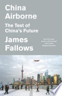China Airborne Book