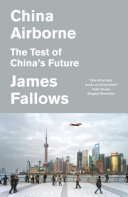 China Airborne [Pdf/ePub] eBook