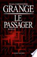 Les Passagers Du Siècle [Pdf/ePub] eBook