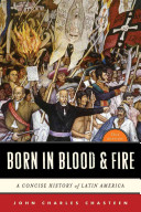 Born In Blood And Fire PDF
