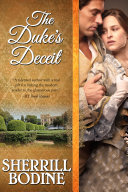 The Duke's Deceit Pdf/ePub eBook