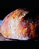 Pdf Artisan Sourdough Bread?