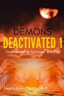 Demons Deactivated 1
