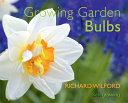 Growing Garden Bulbs