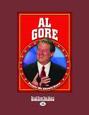 Al Gore (Large Print 16pt)