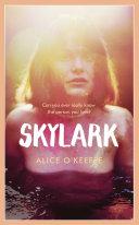 Skylark [Pdf/ePub] eBook