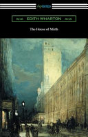 The House of Mirth (with an Introduction by Walter B. Rideout) Book Online