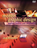 Motion Graphic Design: Applied History and Aesthetics - Seite 119