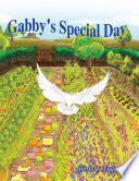 Gabby's Special Day