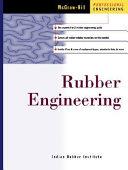Rubber Engineering