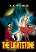 Pdf The Lightstone