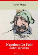 Pdf Napoléon Le Petit Telecharger