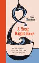 A Year Right Here Pdf