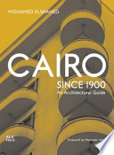 Cairo Since 1900