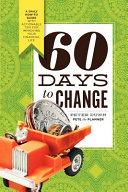 60 Days to Change Book PDF