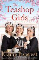 The Teashop Girls