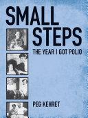 Pdf Small Steps