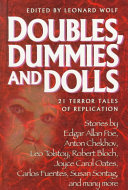 List of Dummies Dolls E-book