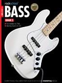 Rockschool Bass Grade 5 2012-2018