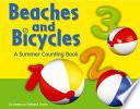 Let S Play Soccer