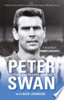 Peter Swan Book