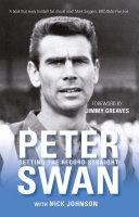 Peter Swan PDF