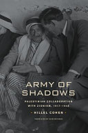 Army of Shadows Pdf/ePub eBook