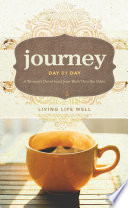 Journey Day by Day