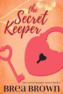 The Secret Keeper Pdf