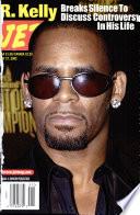 May 27, 2002