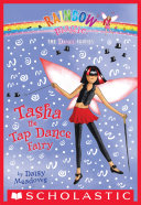 Dance Fairies #4: Tasha the Tap Dance Fairy [Pdf/ePub] eBook