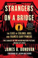 Pdf Strangers on a Bridge