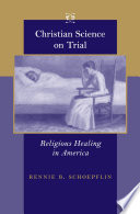 Christian Science on Trial