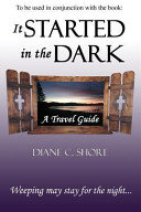 Travel Guide   It Started in the Dark