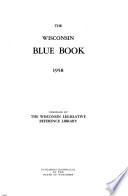 The Wisconsin Blue Book