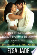 The Interdimensional Lord S Earthly Delight