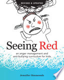 Seeing Red Book