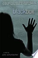 Black Box Book PDF