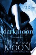Darkmoon Book