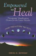 Empowered to Heal